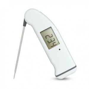 thermapen_wit